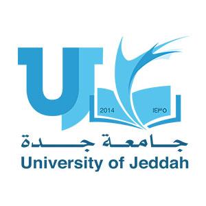 جامعة جدة  at booth number looby